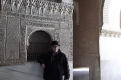 Alhambra2012