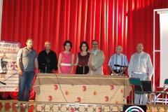 EncuentroValverde2012