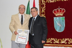 MiguelRomeroHonorisCausa