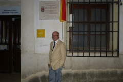 MiguelRomeroPlacaBiblioteca