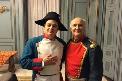 Miguel Romero y Pablo Carbonell - El Cine Como Profesión IV