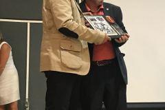 Premio Día del Mayor