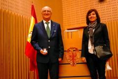 Miguel-Romero-Embajador-de-la-Marca-Ejercito-1