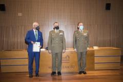 Miguel-Romero-Embajador-de-la-Marca-Ejercito-6