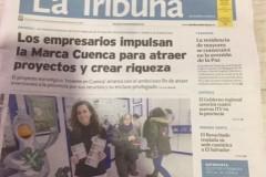 Entrevista-Miguel-Romero-La-Tribuna-de-Cuenca-1