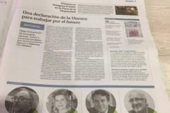 Entrevista-Miguel-Romero-La-Tribuna-de-Cuenca-2