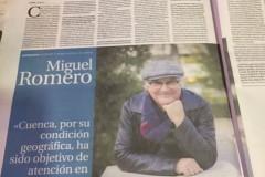 Entrevista-Miguel-Romero-La-Tribuna-de-Cuenca-4