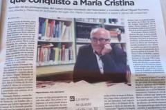 Entrevista-Miguel-Romero-La-Tribuna-de-Cuenca-5