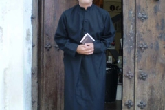 Alvarada2009