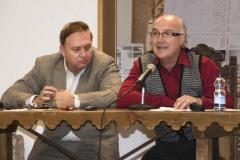 CongresoEscritores2011-2