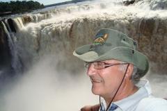 Iguazu2011