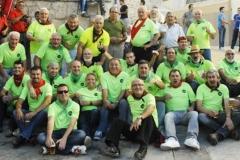 LosCanonigos2012