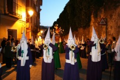 SemanaSanta2011-1