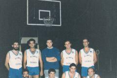 basket81