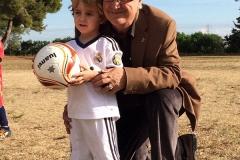 mi-nieto-futbolista