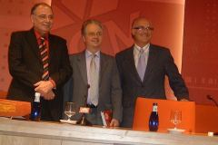 premiosliterarios2007