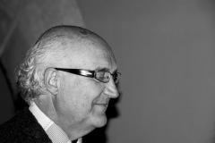 Homenaje-Institucional-Jubilación-Miguel-Romero-Sáiz-10
