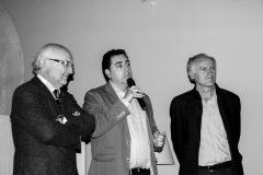 Homenaje-Institucional-Jubilación-Miguel-Romero-Sáiz-11