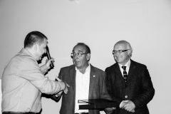 Homenaje-Institucional-Jubilación-Miguel-Romero-Sáiz-15
