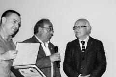 Homenaje-Institucional-Jubilación-Miguel-Romero-Sáiz-16