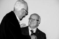 Homenaje-Institucional-Jubilación-Miguel-Romero-Sáiz-17