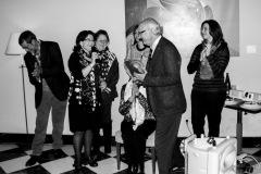 Homenaje-Institucional-Jubilación-Miguel-Romero-Sáiz-18
