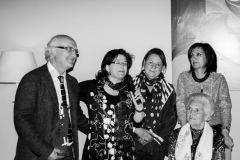 Homenaje-Institucional-Jubilación-Miguel-Romero-Sáiz-19