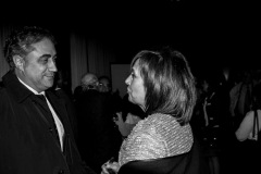 Homenaje-Institucional-Jubilación-Miguel-Romero-Sáiz-2