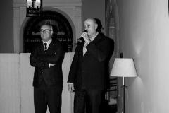 Homenaje-Institucional-Jubilación-Miguel-Romero-Sáiz-4