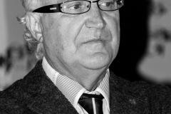 Homenaje-Institucional-Jubilación-Miguel-Romero-Sáiz-5