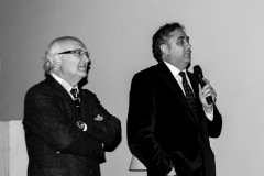 Homenaje-Institucional-Jubilación-Miguel-Romero-Sáiz-8