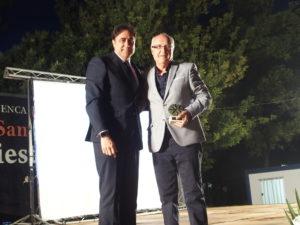 Premio Ciudad de Cuenca (1)
