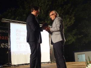 Premio Ciudad de Cuenca (2)
