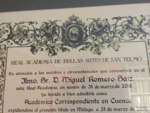 17. Académico BBAA