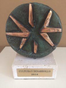 26. Premio Ciudad de Cuenca