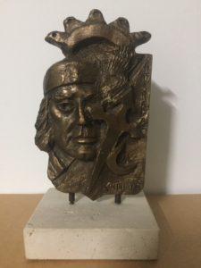 3. Premio Álvaro de Luna